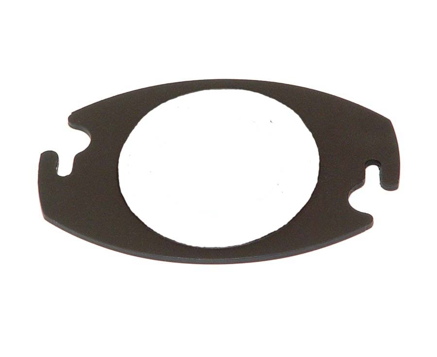 Omega #421-108 Flat D-5/D-6 Lens Plate with 50mm Thread