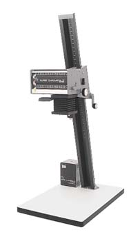 Omega Super Chromega C Dichroic 6x7 Enlarger - Refurbished