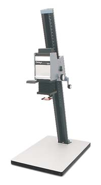 Refurbished Omega C67 XL Condenser Enlarger