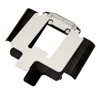 6x4.5 Negative Carrier for Omega C700, B600, B-66, & B-22 enlargers