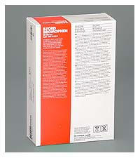 Ilford Bromophen Paper Developer - 5 Litre
