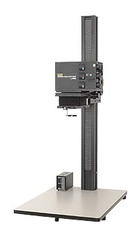 LPL 7452L 4x5 Enlarger with Dichroic Colour Module