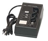 LPL ET-500 Digital Enlarger Timer - 120V
