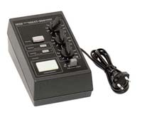 LPL ET-500 Digital Enlarger Timer - 220/240V