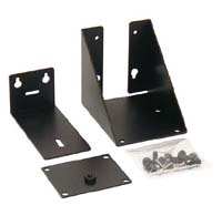 Wall Mount Kit for LPL 4x5 Enlargers