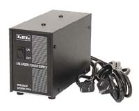 Voltage Stabilized Power Supply for Saunders/LPL 4x5 Enlargers