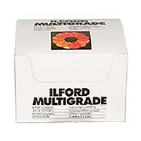 Ilford Under-the-Lens Multigrade Filter Kit
