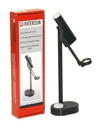 Paterson Major Focus Finder / Grain Focuser