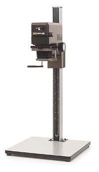 LPL VC6700 Variable Contrast 6x7 Enlarger