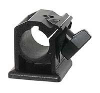 Tripod Block for Omega View / Toyo 45C, 45D, 45E, and 45F Cameras