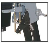 Dual Range Focusing Kit for Super Chromega E Dichroic Enlargers
