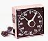 GraLab 300 Darkroom Timer (Plastic Body) - Used